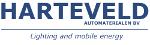 Harteveld Automaterialen BV